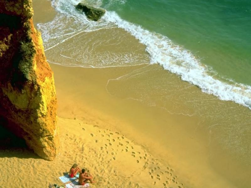 LAND_beach02