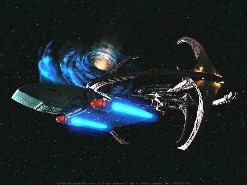 vaisseau234.jpg